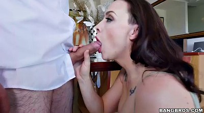 Chanel preston, Swallow, Preston, Old girl