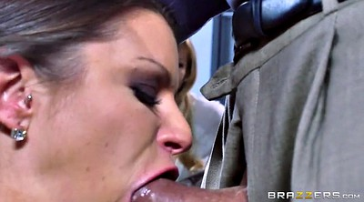 Alexis fawx, Husband watch, Husband watches, Fuck mouth, Alexis, Fuck teacher