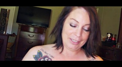 Mom son, Horny, Mom pov