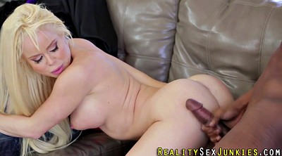 Swinger, Tits big, Fuck wife, Black man