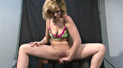 Peeing, Solo squirt, Hd squirt, Glass