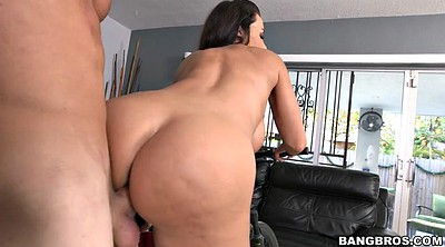 Lisa ann, Bike