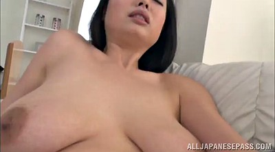 Asian big tits, Big pussy, Hairy pussies