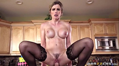 Kitchen, Cory chase, Cory