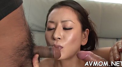 Japanese mature, Mature asian, Asian mature