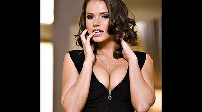 Tori black, Hot black, Photo