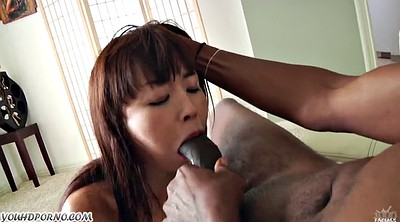 Japanese black, Cute asian, Japanese interracial, Black asian