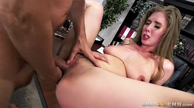 Orgasm, Lena paul, College, Skirt, Paul, Lift