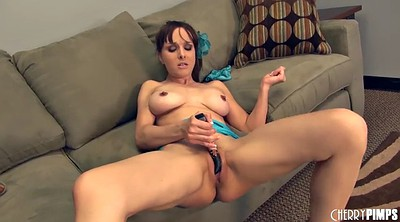 Solo mature, Squirted, Solo squirt