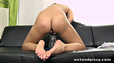 Orgasm, Pantyhose orgasm, Queen, Pantyhose sex, Pantyhose masturbation, Pantyhose pissing