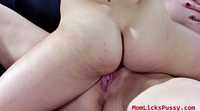 Teen pussy, Lick pussy