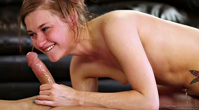 Pussy massage, Small pussy, Oil massage, Oil pussy