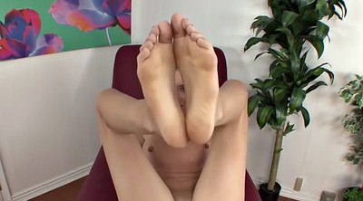 Feet solo, Solo feet, Solo foot, Teen blonde, Foot solo, Alison