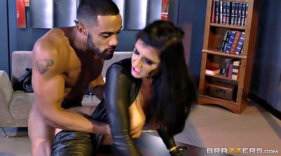 Boots, Romi rain, Boot, Big boots, Glove