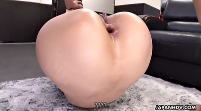 Japanese double penetration, Anal creampie, Japanese riding, Asian double anal, Japanese double, Japanese doggy