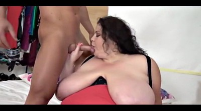 Wife, Bbw mom, Mom boy, Mom bbw
