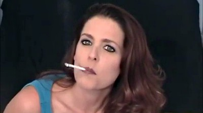 Smoking, Smoking mature, Mature suck, Mature smoking