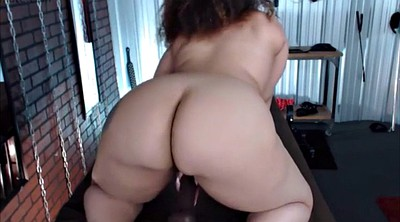 Fat bbw, Fat ass, Bbw fat, Fat tits