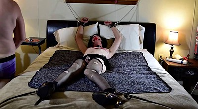 Punish, Sissy bdsm, Gay daddy