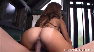 Creampie, Japanese beauty, Japanese big, Aoi, Japanese beautiful, Japanese big tit