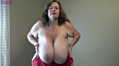 Clap, Shaking, Boobs bbw