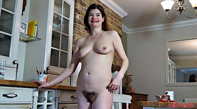 Mature solo, Hairy solo, Chubby hairy, Chubby solo