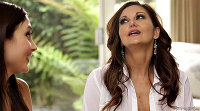 Mommy, Ava addams