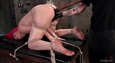 Slave, Huge,   anal toy , Anal slave