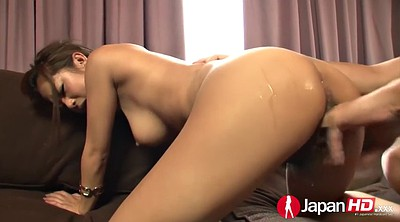 Japanese riding, Riding creampie, Japanese cowgirl, Japanese close up