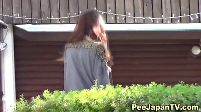 Pissing, Piss voyeur, Japanese pissing, Japanese piss