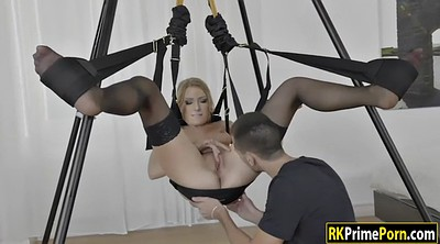Super anal, Lucy, Huge cock