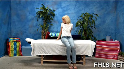 Massage seducing, Teen massage, Seducing massage