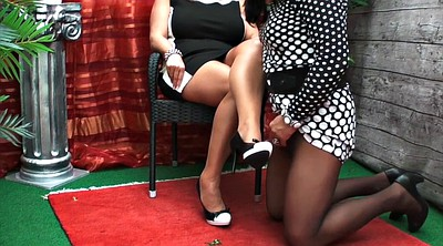 High heels, Bbw feet, Bbw shemale, Bbw hard, Shemale feet, Bbw feet heels