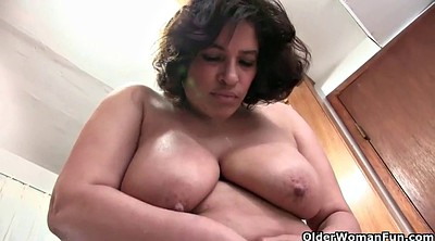 Saggy tits, Saggy mature, Bbw solo, Mature saggy, Big saggy tits, Bbw mature