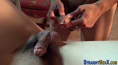 Asian gay, Blowjob cumshot