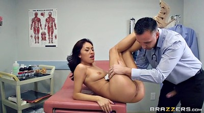 Brazzers, Doctor anal, Doctor adventures, Big bbw ass