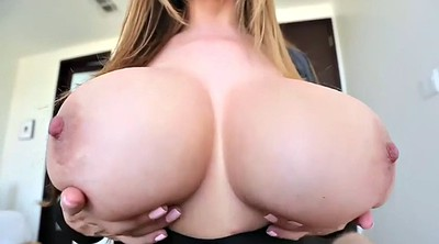 Mature, Asian mature, Kianna dior