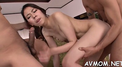 Mom, Japanese mom, Japanese mature, Blowjob japanese, Seduced, Mature asian
