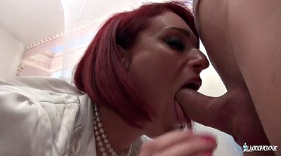 Milf anal, Young anal
