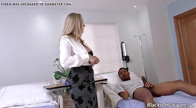 Julia, Julia ann, Mature boy