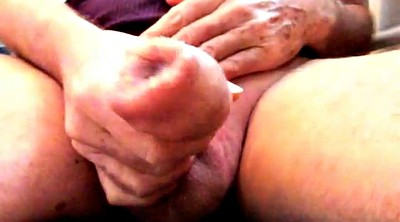 Wet, Foreskin, Furry