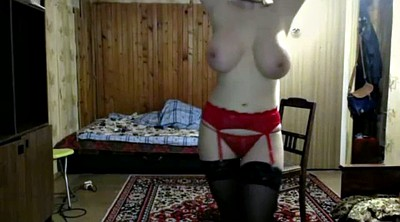 Big natural tits, Natural big tits, Kitty, Natural tits milf