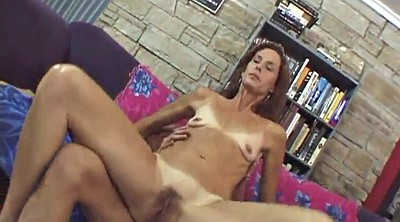 Hairy anal, Mature hairy anal, Asshole close up