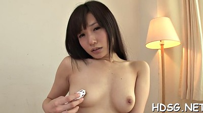 Japanese dildo, Japanese blowjob