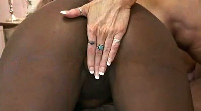 Maturing woman, Lesbian cougars, Mature woman, Ebony mature, Matures, Black woman