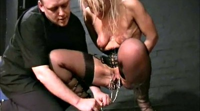 Torture, Nipples, Pussy torture, Tit torture, Spanking punishment, Spank punishment