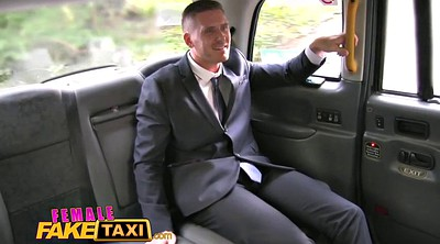 Fake taxi, Fake, Female fake taxi, Worker, Female taxi, Fake tit