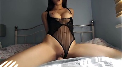 Riding dildo, Massage,asian, Dildo riding