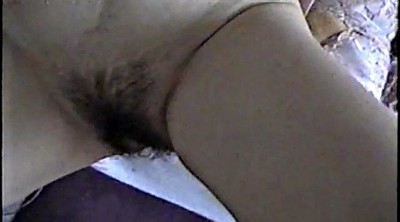 Mexican, Cuckold amateur
