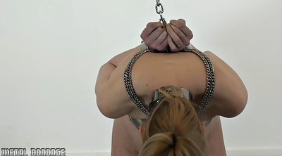 Chain, Chained, Slaves, Chains